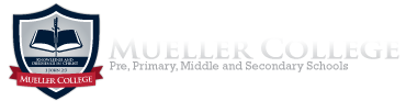 Mueller College