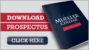 Download Mueller Colleges prospectus