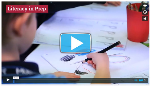 prep-video-thumb-literacy