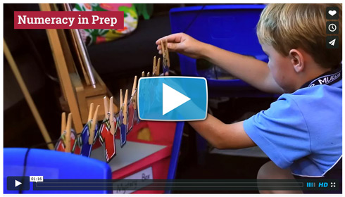 prep-video-thumb-numeracy