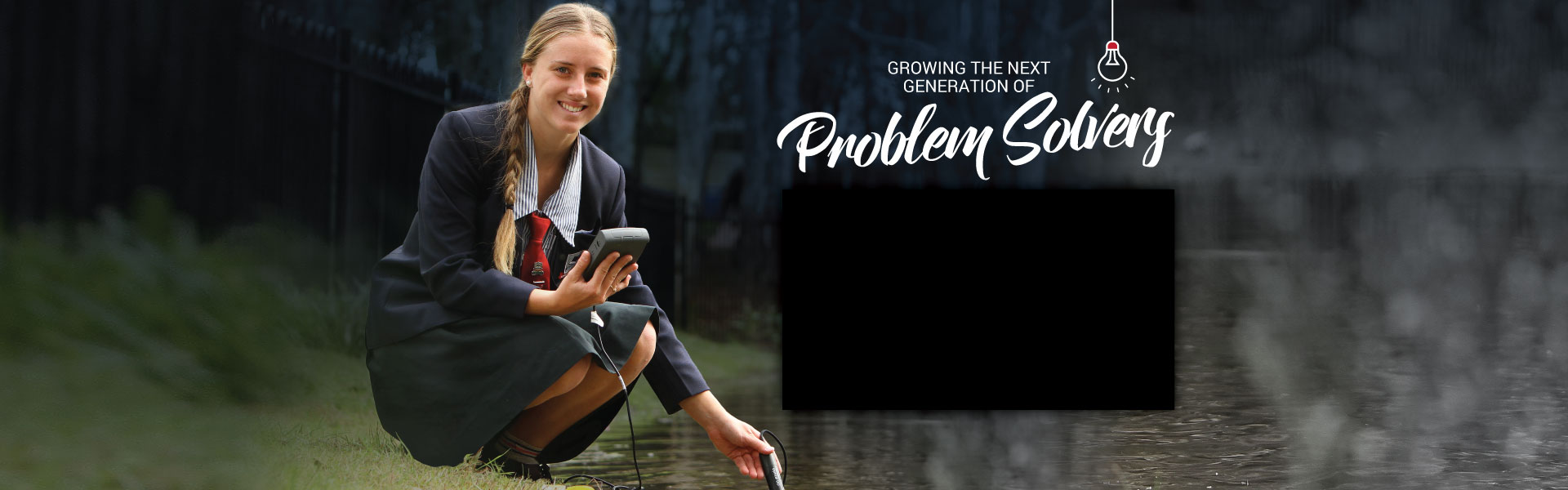 slide-generation-problemsolv3