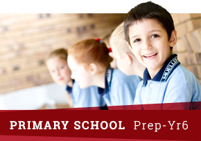 Mueller-College-Primary